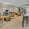 Marisol Vista Apartments - 1200 102nd Ave N, St. Petersburg, FL 33716