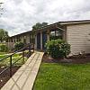 Heathmoore Apartments - 5984 Heathmoore Dr, Indianapolis, IN 46237