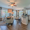 The Horizons At Fossil Creek - 5800 Sandshell Dr, Fort Worth, TX 76137