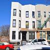 681 Evergreen Ave - 1R - 681 Evergreen Ave, Brooklyn, NY 11207