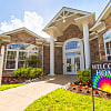 Fieldstone Farm Apartments - 800 Hydric Ct, Odenton, MD 21113