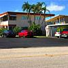 1840 SHORE DRIVE S - 1840 Shore Drive South, South Pasadena, FL 33707