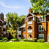Pescadero Apartments - 950 Redwood Shores Pkwy, Redwood City, CA 94065
