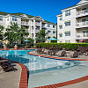 South Beach - 400 Eden Roc Cir, Virginia Beach, VA 23451