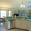 1811 SE 20th ST - 1811 Southeast 20th Street, Cape Coral, FL 33990