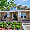 Carlyle at Bartram Park - 14701 Bartram Park Blvd, Jacksonville, FL 32258