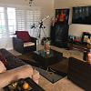 750 Peachtree Lane - 750 Peachtree Lane, Boca Raton, FL 33486
