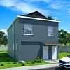 1494 West 26th Street - 1494 West 26th Street, Jacksonville, FL 32209