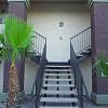 7885 W. Flamingo Rd., #2104 - 7885 W Flamingo Rd, Spring Valley, NV 89147