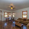 850 North 2nd Avenue - 850 North 2nd Avenue, Tucson, AZ 85705