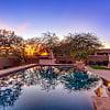 7967 E CAMINO VIVAZ -- - 7967 E Camino Vivaz, Scottsdale, AZ 85255