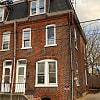 840 West Chew Street - 840 Chew St, Allentown, PA 18102