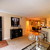 Renaissance Parc - 5151 Verde Valley Ln, Dallas, TX 75254