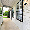 2717 Windwalker Court - 2717 Windwalker Court, Murfreesboro, TN 37128