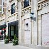 The Uptown Regency - 5050 N Sheridan Rd, Chicago, IL 60640