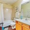 ARIUM North Charleston - 2225 Greenridge Rd, North Charleston, SC 29406