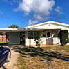 7610 S Olive Avenue - 7610 S Olive Ave, West Palm Beach, FL 33405