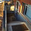 322 Knowles - 322 Knowles St, Missoula, MT 59801