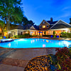 Lodge at Kingwood - 938 Kingwood Dr, Houston, TX 77339