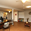 Paramount Terrace - 4210 Paramount Blvd, Amarillo, TX 79109