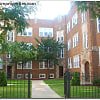 1825 West Foster Ave. Apt. - 1825 W Foster Ave, Chicago, IL 60640