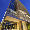 Gables Park 17 - 1700 Cedar Springs Road, Dallas, TX 75202