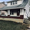 113 Redwood Ave - 113 Redwood Avenue, Dayton, OH 45405