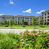 Heights At Park Row - 13710 Park Row Dr, Houston, TX 77084