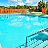 Hunters Way - 10101 Arrowhead Dr, Jacksonville, FL 32257