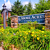 Shore Acres - 1105 Westfield Ct W, Indianapolis, IN 46220