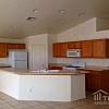 2132 Meadow Green Avenue - 2132 Meadow Green Avenue, North Las Vegas, NV 89031
