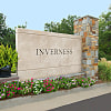 Greystone at Inverness - 7175 Moon Rd, Columbus, GA 31909
