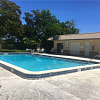 1560 Colonial BLVD - 1560 Colonial Blvd, Fort Myers, FL 33901