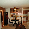 Reno Vista - 3277 Reno Vista Dr, Reno, NV 89512