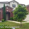 11316 Drumellan ST - 11316 Drumellan Street, Austin, TX 78754