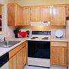 SoMa Apartments - 15 Bismarck St, Boston, MA 02126