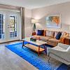 Bel-Air Apartments - 1200 102nd Ave N, St. Petersburg, FL 33716