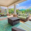 Courtney Ridge Apartment Homes - 920 Yorkmont Ridge Ln, Charlotte, NC 28217