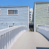 3796 VIA DOLCE - 3796 via Dolce, Los Angeles, CA 90292