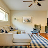 1008 Helen Avenue - 1008 Helen Avenue, Sunnyvale, CA 94086