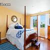 2350 Chanate Rd - 2350 Chanate Road, Santa Rosa, CA 95404
