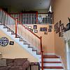 405 Emerald Plantation Road - 405 Emerald Plantation Rd, Emerald Isle, NC 28594