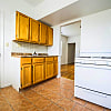 2051 E 75th St - 2051 E 75th St, Chicago, IL 60649