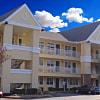 Siegel Select - Memphis - 5885 Shelby Oaks Drive, Memphis, TN 38134