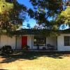 756 North Center Street - 756 North Center Street, Mesa, AZ 85201