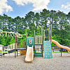 Town Station - 2025 Swift Commons Ln, Cary, NC 27513
