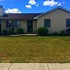 2913 Old Kent Drive - 2913 Old Kent Drive, Joliet, IL 60435
