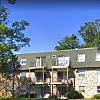 10148 South 84th Avenue - 10148 S 84th Ter, Palos Hills, IL 60465