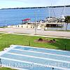 1025 Rockledge Dr 412A - 1025 Rockledge Drive, Rockledge, FL 32955