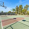 Crystal View Apartment Homes - 12091 Bayport St, Garden Grove, CA 92840